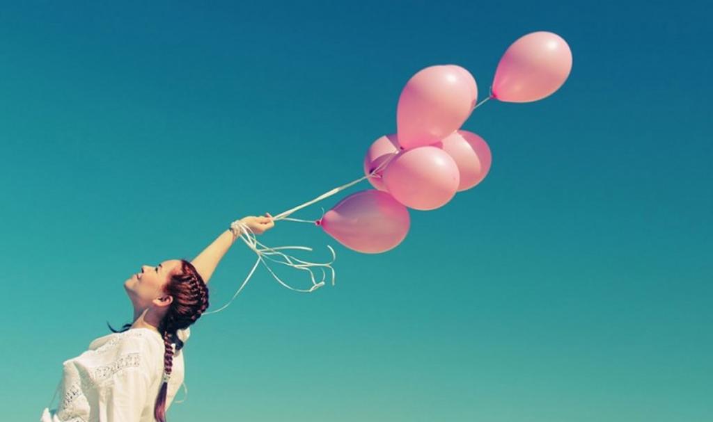 Kaip nustoti gelbėti kitus ir pradėti gyventi