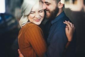 Santykiai – tai dvivietė valtis